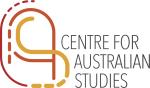 Centre for Australian Studies Logo
