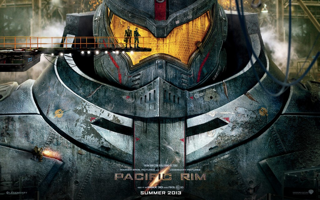 pacific_rim_movie