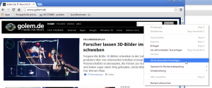 screenshot_angepasste-www-suchmaschinen_chrome_schritt-1