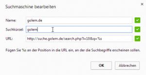 screenshot_angepasste-www-suchmaschinen_chrome_schritt-2