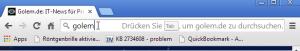 screenshot_angepasste-www-suchmaschinen_chrome_schritt-3