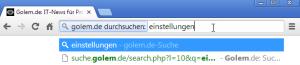 screenshot_angepasste-www-suchmaschinen_chrome_schritt-4