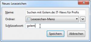 screenshot_angepasste-www-suchmaschinen_firefox_schritt-2