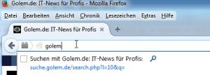 screenshot_angepasste-www-suchmaschinen_firefox_schritt-3