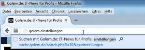 screenshot_angepasste-www-suchmaschinen_firefox_schritt-4