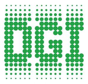 DGI_Logo_grün_RGB